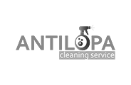 Antilopa Cleaning Services