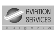 Aviation Services