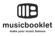 Musicbooklet